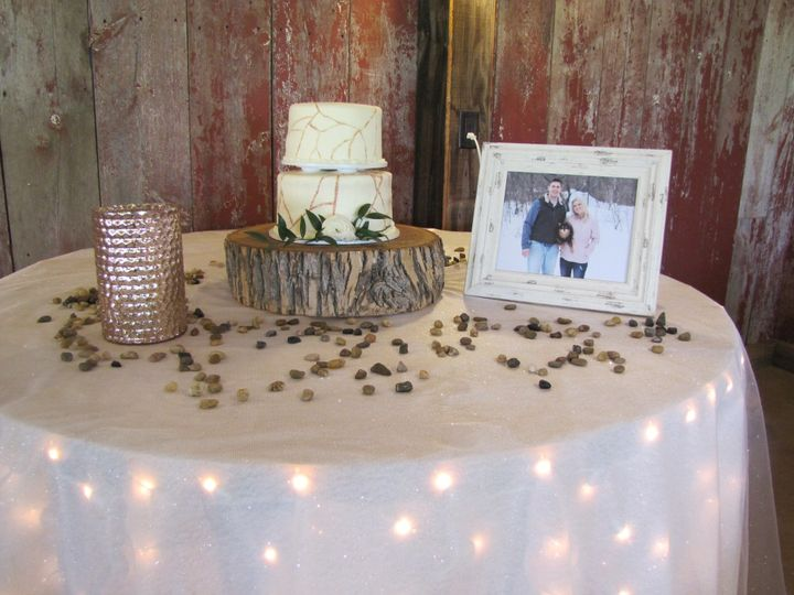 Tmx Img 5781 51 564132 1561339201 Menomonie, WI wedding venue