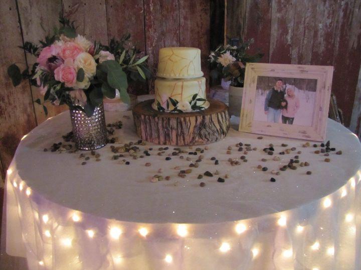 Tmx Img 5793 51 564132 1561339231 Menomonie, WI wedding venue