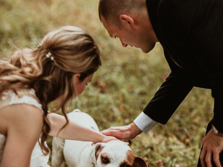 Tmx  Mg 9795 51 984132 V1 Alburtis, PA wedding photography