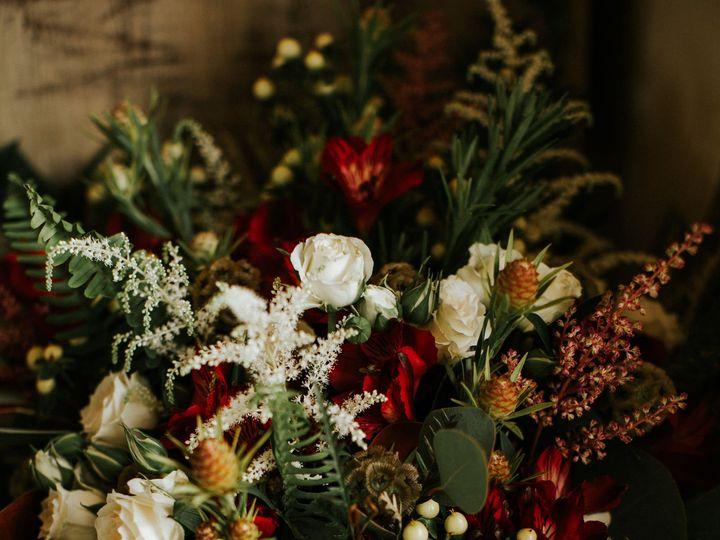 Tmx 1517854752 46bb3006e0a3820f 1517854750 17222e7a917f11bf 1517854742210 61 7C9A1503 Alburtis, PA wedding photography