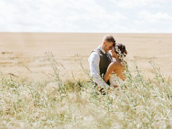 Tmx 1529246826 5ef151fc6a7b8346 1529246823 6f35bb0a7b933f29 1529246803121 2 ED8A9411 Alburtis, PA wedding photography