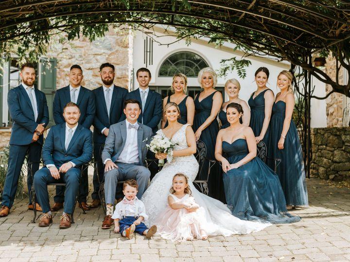 Tmx 1533221242 E2ad5af919b61cae 1533221238 Ff0773e2719e5327 1533221232056 5 TJ  344 Of 1053  Alburtis, PA wedding photography