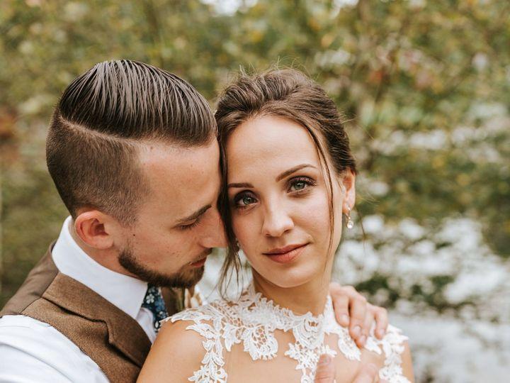 Tmx 1537748529 282aab98a409d67c 1537748527 1f0346e4322a1ae1 1537748515736 1 7C9A9300 Alburtis, PA wedding photography