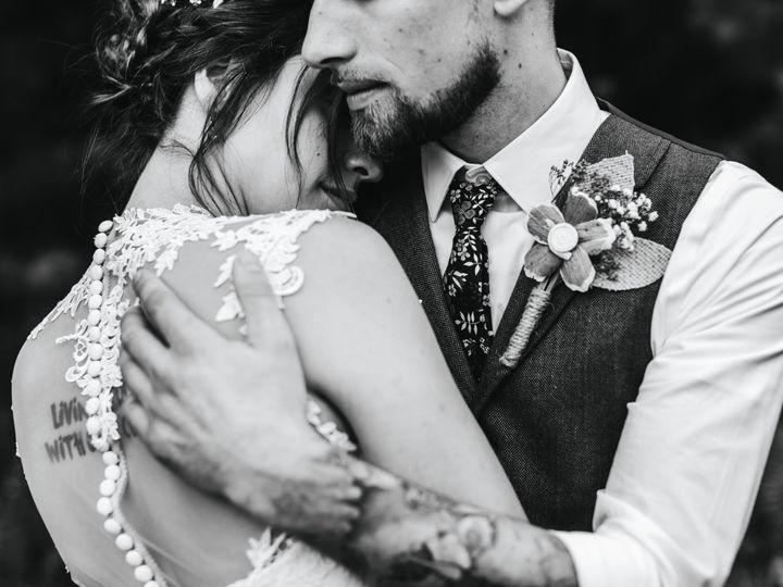 Tmx 1537748540 B8ad164ec1f3c32e 1537748537 Ab8587267d7015b2 1537748515757 9 ED8A1806 Alburtis, PA wedding photography