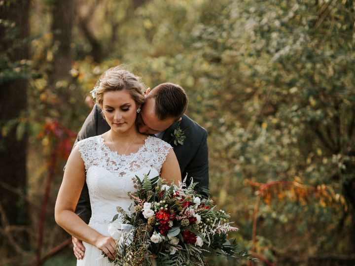 Tmx 1538738570 3999939a009e95ad 1517854539 996c286c4eb7928d 1517854536 7e0e8c2568a4e67e 151785 Alburtis, PA wedding photography