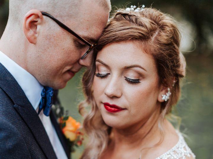 Tmx 7c9a1766 51 984132 V1 Alburtis, PA wedding photography