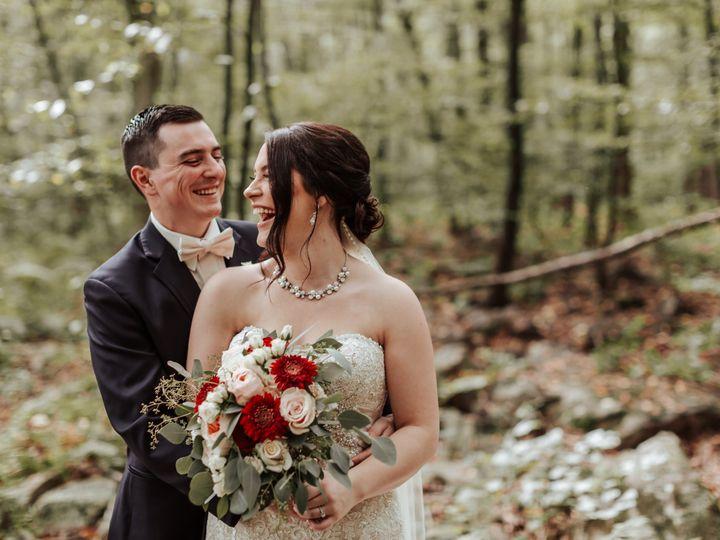 Tmx 7c9a9911 51 984132 V1 Alburtis, PA wedding photography