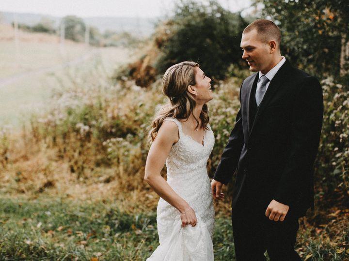 Tmx Carolynjorgensenphotography 1 51 984132 157931051161722 Alburtis, PA wedding photography