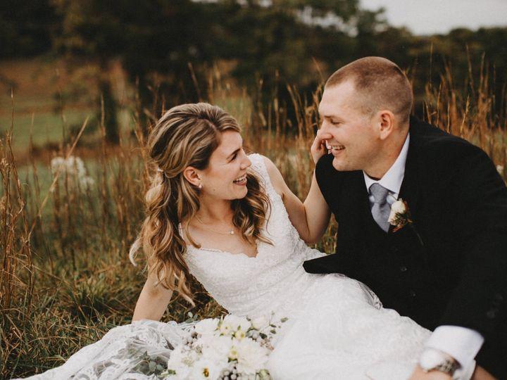 Tmx Carolynjorgensenphotography 4 51 984132 157931051130464 Alburtis, PA wedding photography