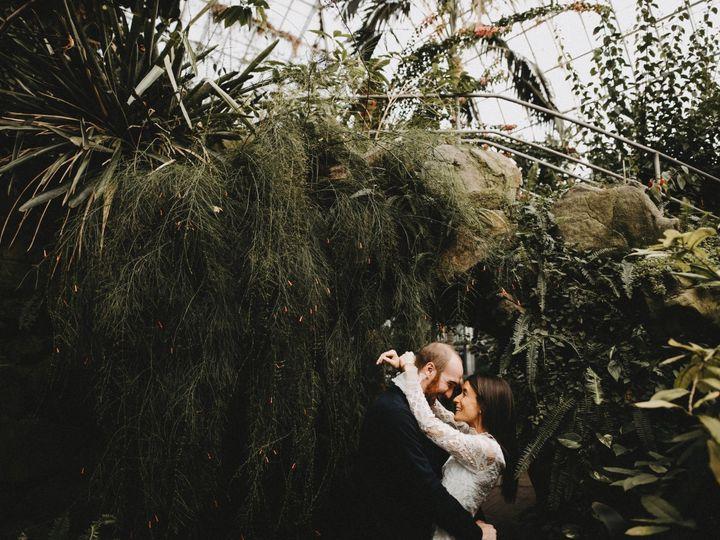 Tmx Carolynjorgensenphotography 50 51 984132 157931054465966 Alburtis, PA wedding photography
