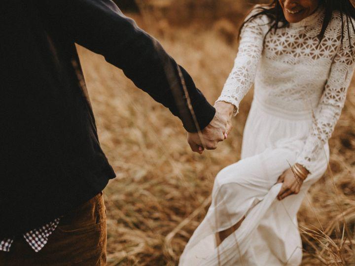 Tmx Carolynjorgensenphotography 51 51 984132 157931054570117 Alburtis, PA wedding photography
