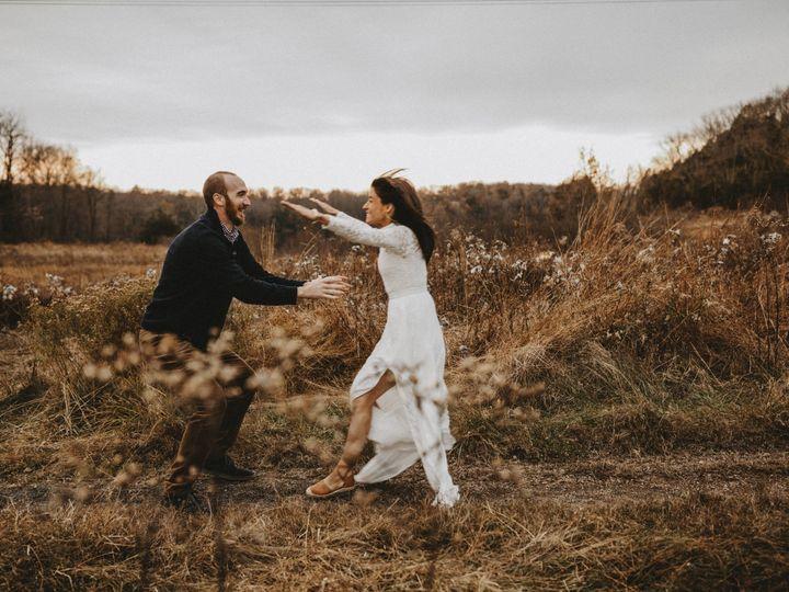 Tmx Carolynjorgensenphotography 52 51 984132 157931054349016 Alburtis, PA wedding photography