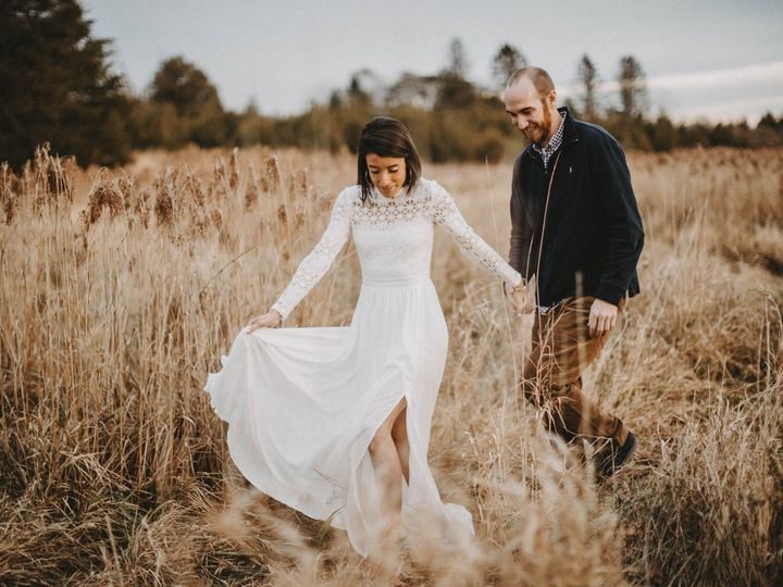Tmx Carolynjorgensenphotography 53 51 984132 157931054732862 Alburtis, PA wedding photography