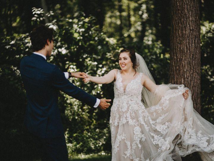 Tmx Carolynjorgensenphotography 85 51 984132 157931053391112 Alburtis, PA wedding photography