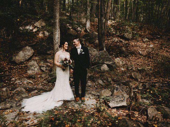 Tmx Carolynjorgensenphotography 9 51 984132 157931052149042 Alburtis, PA wedding photography