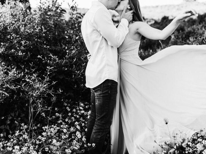Tmx Ck 1 51 984132 1562013329 Alburtis, PA wedding photography
