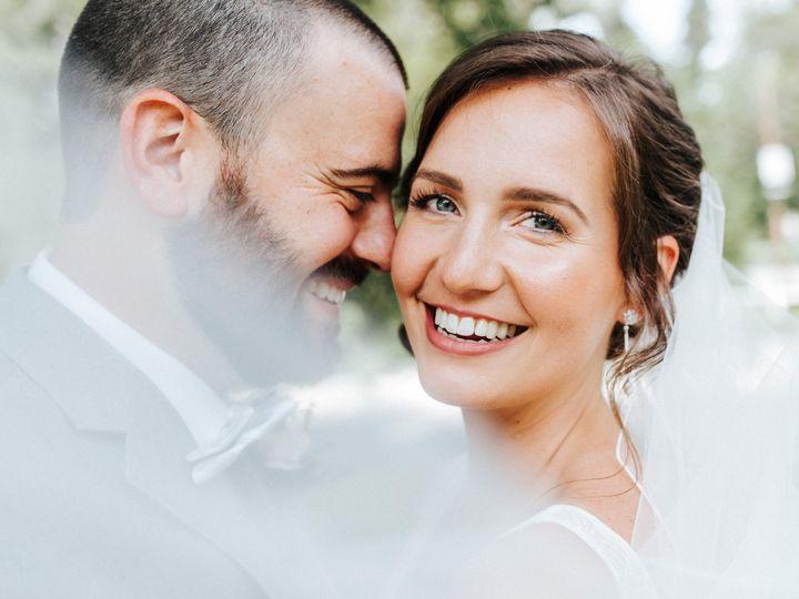 Tmx Cmj 48 51 984132 1562011450 Alburtis, PA wedding photography