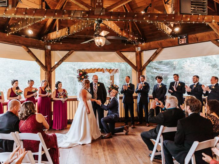 Tmx Ed8a0127 51 984132 V1 Alburtis, PA wedding photography