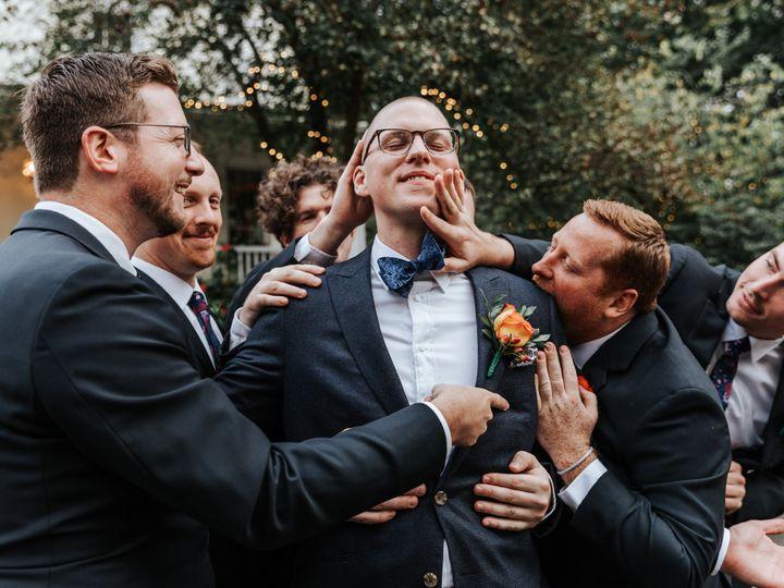 Tmx Ed8a0423 51 984132 V1 Alburtis, PA wedding photography