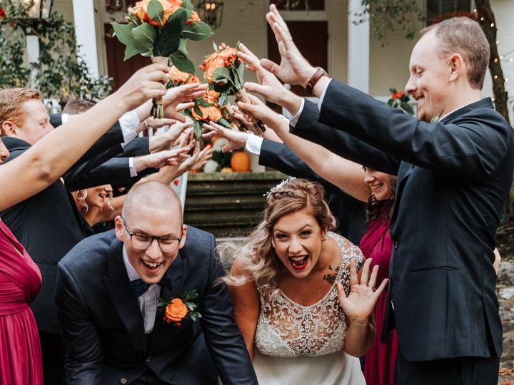 Tmx Ed8a0495 51 984132 Alburtis, PA wedding photography