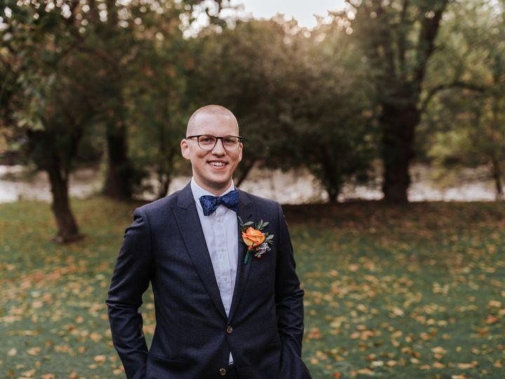 Tmx Ed8a0628 51 984132 V1 Alburtis, PA wedding photography
