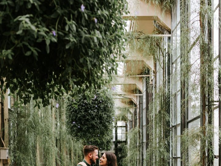 Tmx Ed8a9171 2 51 984132 Alburtis, PA wedding photography
