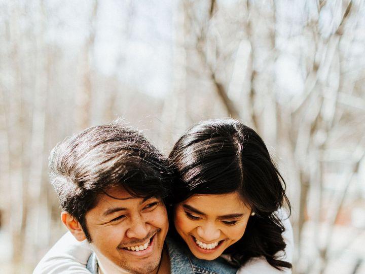 Tmx Ed8a9582 51 984132 Alburtis, PA wedding photography