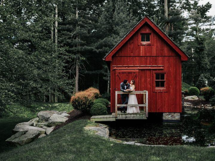 Tmx Gr 51 984132 159118359913567 Alburtis, PA wedding photography