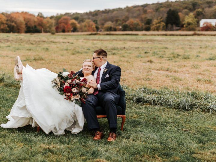 Tmx Insta 1 51 984132 Alburtis, PA wedding photography