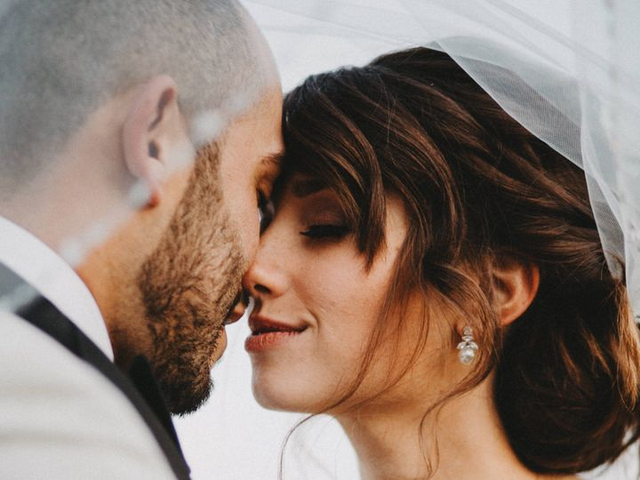 Tmx Kari And Mel 106 51 984132 157931052841541 Alburtis, PA wedding photography