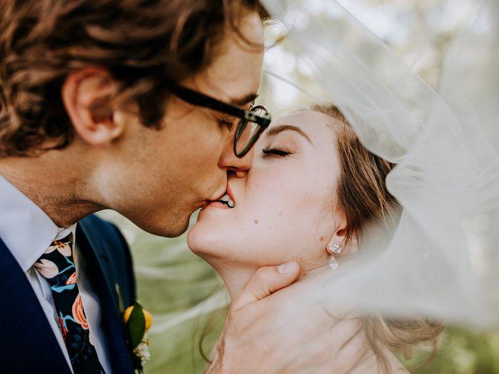 Tmx Knotshot 1 51 984132 1564773733 Alburtis, PA wedding photography