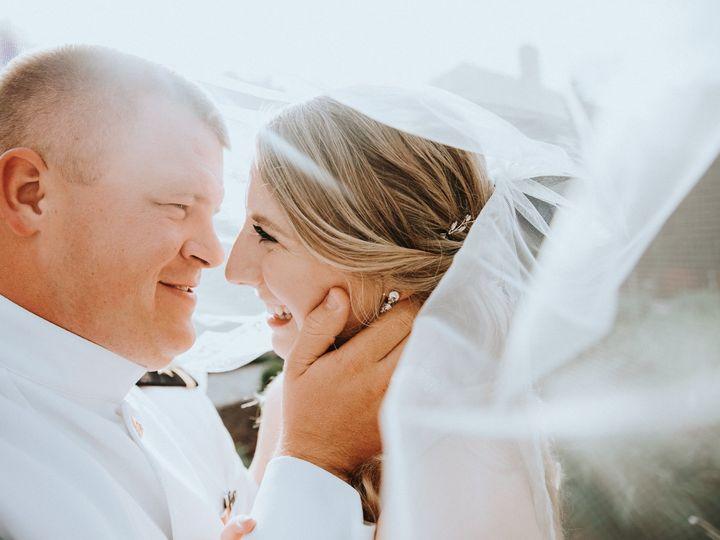 Tmx Ks 51 984132 1560507448 Alburtis, PA wedding photography