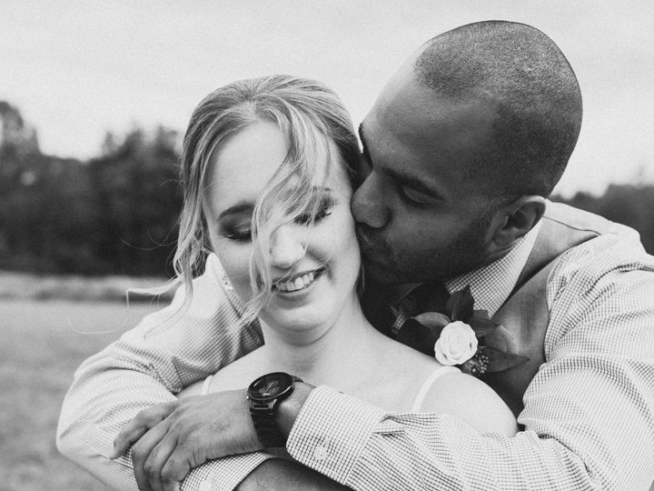 Tmx Michelle Andy 45 51 984132 157931053673398 Alburtis, PA wedding photography