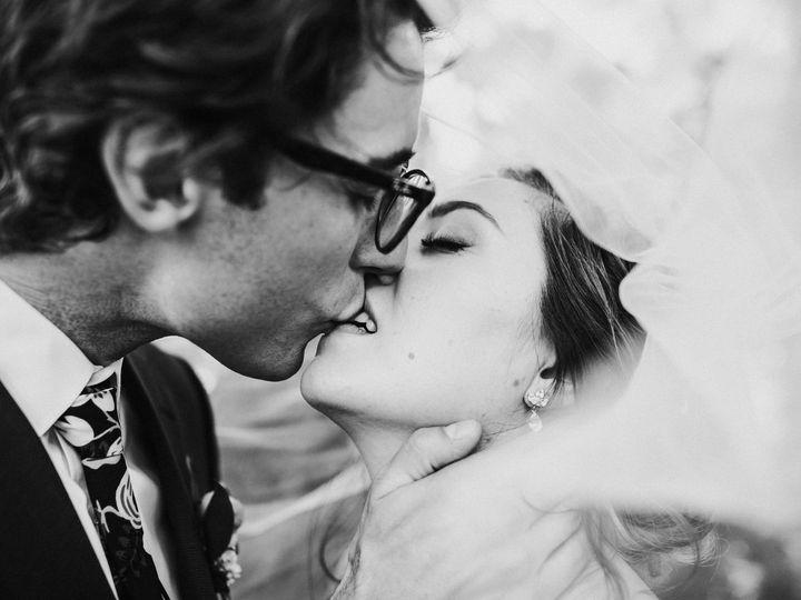 Tmx Ml 37 51 984132 1564941337 Alburtis, PA wedding photography