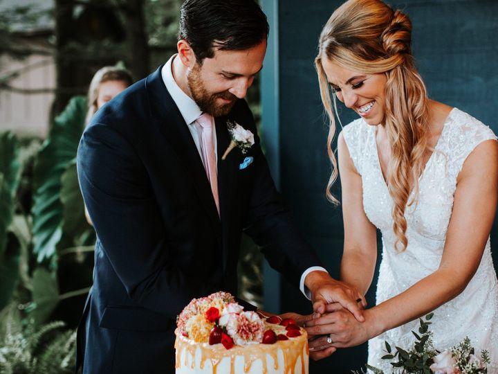 Tmx Ms 107 51 984132 1565815550 Alburtis, PA wedding photography