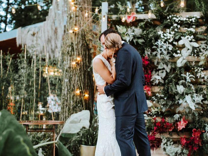 Tmx Ms 110 51 984132 1565815772 Alburtis, PA wedding photography