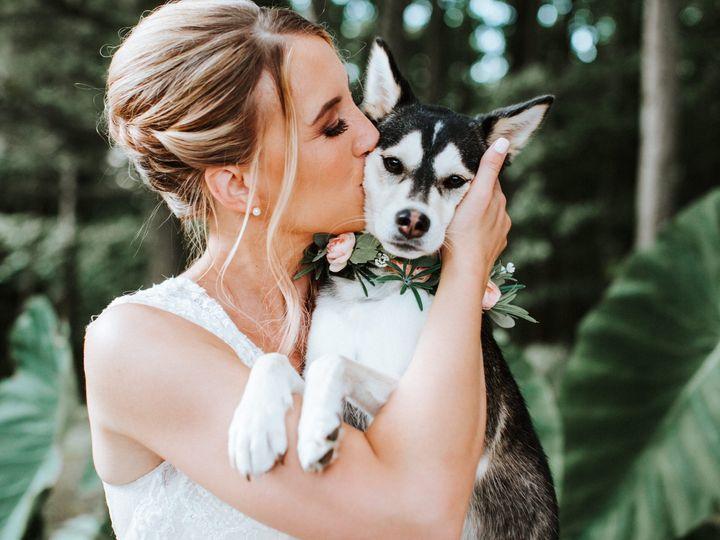 Tmx Ms 117 51 984132 1565815714 Alburtis, PA wedding photography