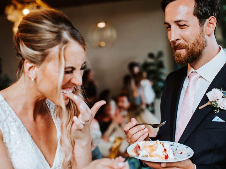 Tmx Ms 118 51 984132 1565815741 Alburtis, PA wedding photography
