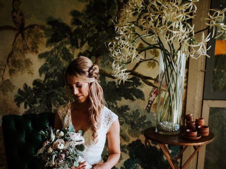 Tmx Ms 24 51 984132 1565815731 Alburtis, PA wedding photography