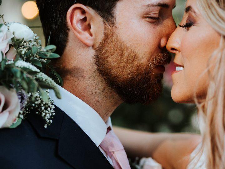 Tmx Ms 44 51 984132 1565815529 Alburtis, PA wedding photography