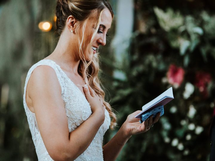 Tmx Ms 88 51 984132 1565815528 Alburtis, PA wedding photography