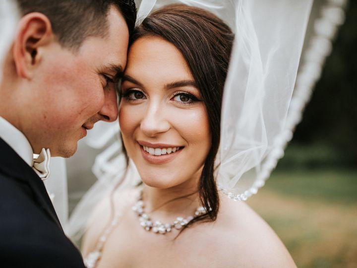 Tmx Profile Pic 1 51 984132 Alburtis, PA wedding photography