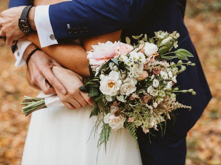 Tmx Re 111 51 984132 157608501496654 Alburtis, PA wedding photography
