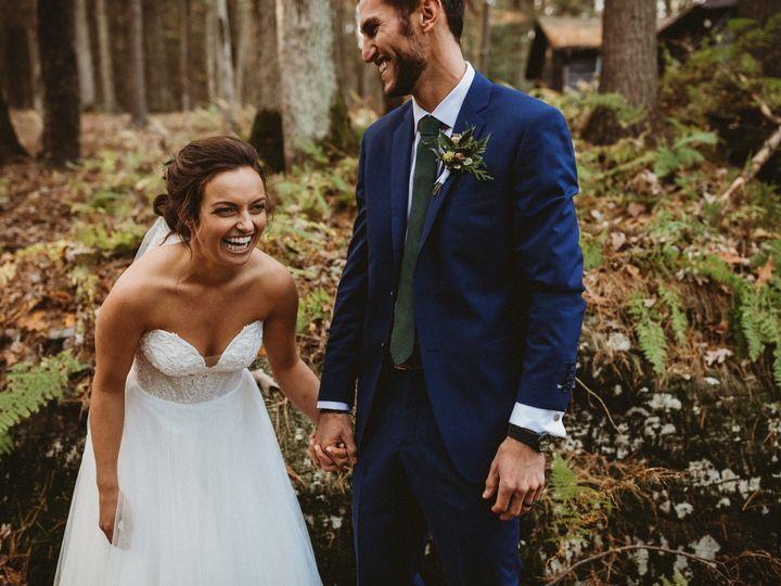 Tmx Re 124 51 984132 157608501567646 Alburtis, PA wedding photography