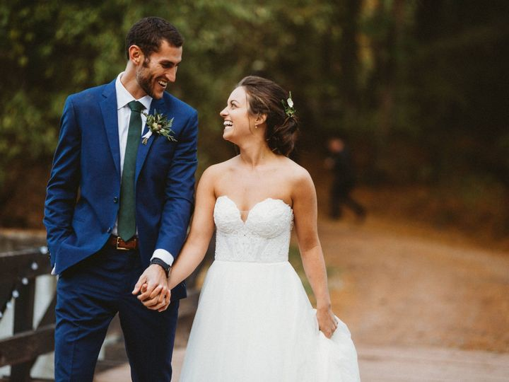 Tmx Re 127 51 984132 157608501626613 Alburtis, PA wedding photography