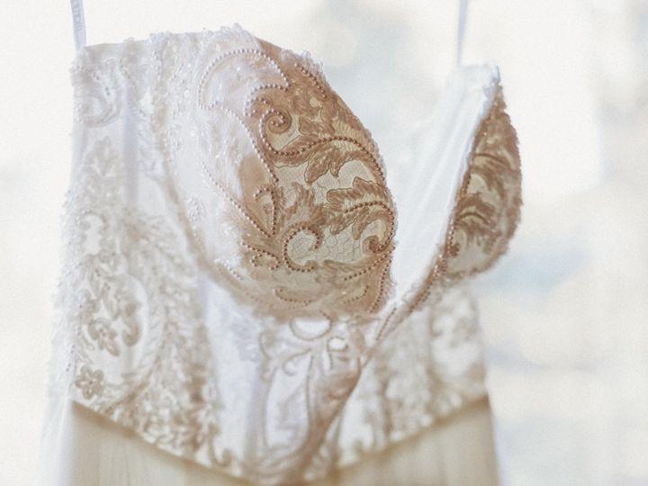 Tmx Re 14 51 984132 157608500531663 Alburtis, PA wedding photography