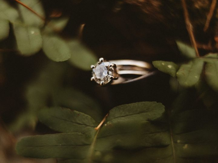 Tmx Re 8 51 984132 157608500117349 Alburtis, PA wedding photography