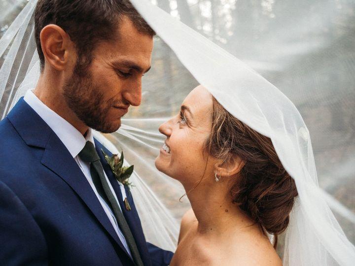 Tmx Re 96 51 984132 157608500856052 Alburtis, PA wedding photography