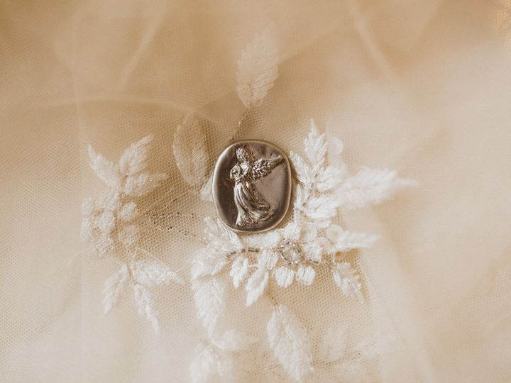 Tmx Sb 10 51 984132 Alburtis, PA wedding photography