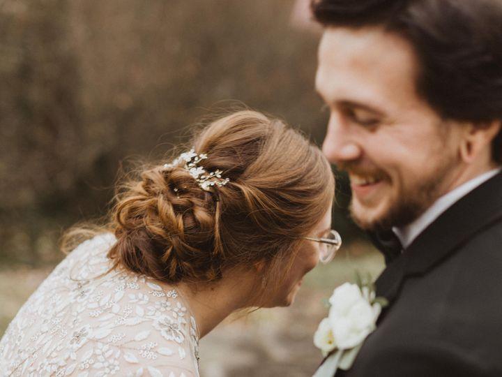 Tmx Sb 34 51 984132 Alburtis, PA wedding photography